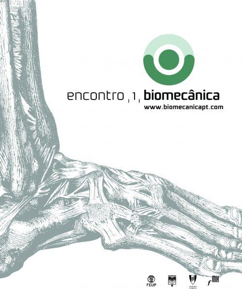 Microsoft Word – programa_Encontro_1_Biomecânica_DEFINITIVO.doc