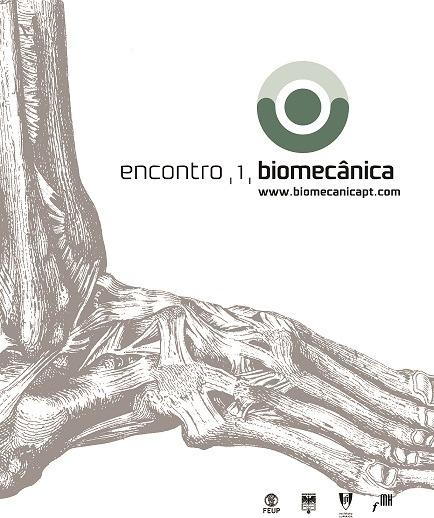 Encontro 1 Biomecânica